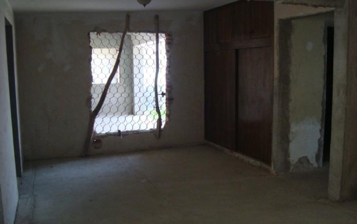 Foto de casa en venta en anatolio ortega 887 poniente , scally, ahome, sinaloa, 1717108 No. 15