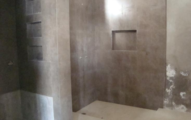 Foto de casa en venta en anatolio ortega 887 poniente , scally, ahome, sinaloa, 1717108 No. 16