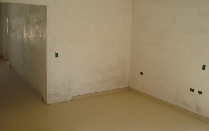 Foto de casa en venta en anatolio ortega 887 poniente , scally, ahome, sinaloa, 1717108 No. 18