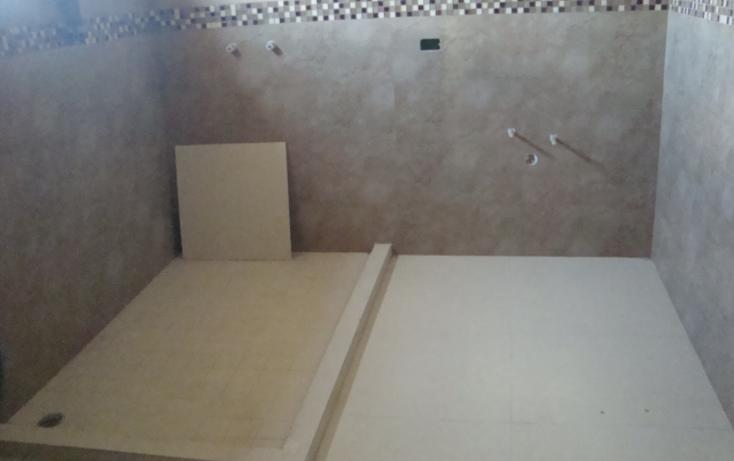 Foto de casa en venta en anatolio ortega 887 poniente , scally, ahome, sinaloa, 1717108 No. 20