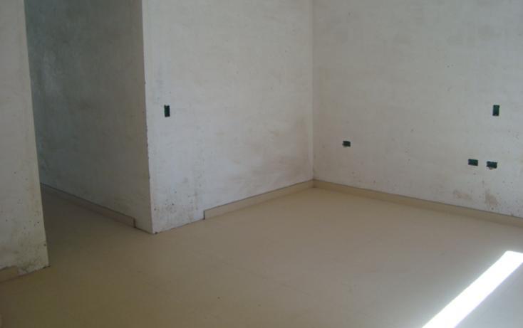 Foto de casa en venta en anatolio ortega 887 poniente , scally, ahome, sinaloa, 1717108 No. 21