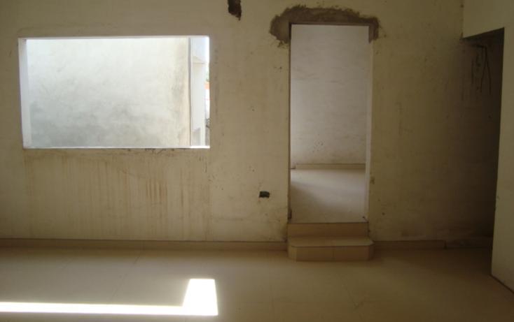 Foto de casa en venta en anatolio ortega 887 poniente , scally, ahome, sinaloa, 1717108 No. 22
