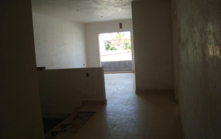 Foto de casa en venta en anatolio ortega 887 poniente , scally, ahome, sinaloa, 1717108 No. 23