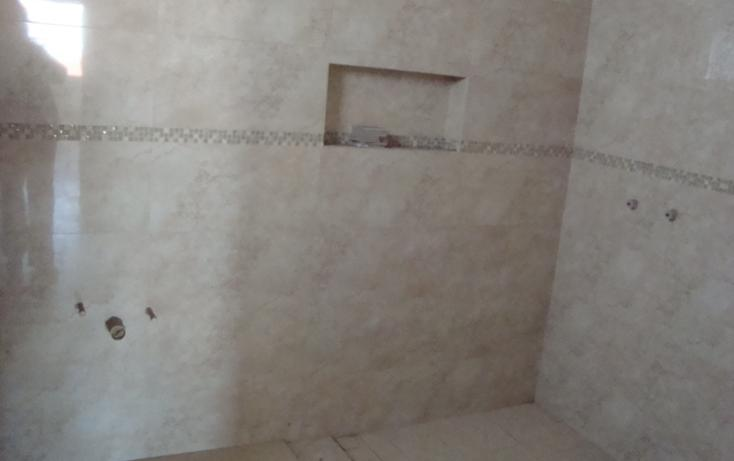 Foto de casa en venta en anatolio ortega 887 poniente , scally, ahome, sinaloa, 1717108 No. 26