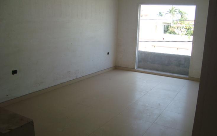 Foto de casa en venta en anatolio ortega 887 poniente , scally, ahome, sinaloa, 1717108 No. 27