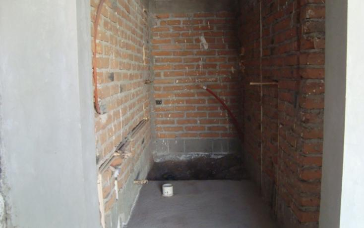 Foto de casa en venta en anatolio ortega 887 poniente , scally, ahome, sinaloa, 1717108 No. 28