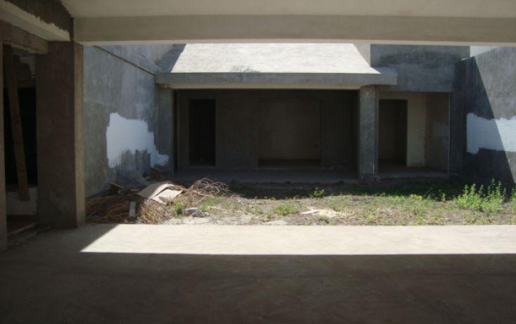 Foto de casa en venta en anatolio ortega 887 pte, scally, ahome, sinaloa, 1717108 no 02
