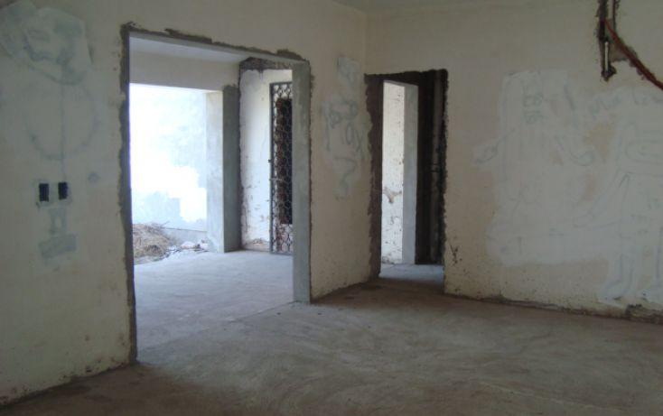Foto de casa en venta en anatolio ortega 887 pte, scally, ahome, sinaloa, 1717108 no 04