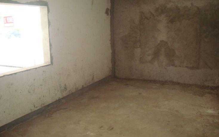 Foto de casa en venta en anatolio ortega 887 pte, scally, ahome, sinaloa, 1717108 no 05
