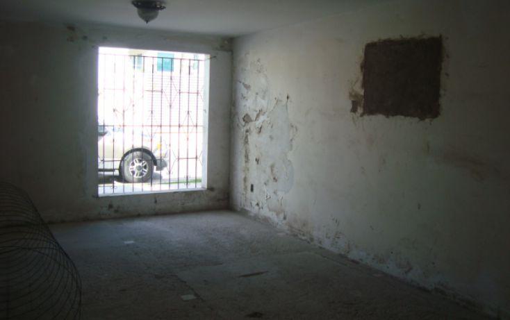 Foto de casa en venta en anatolio ortega 887 pte, scally, ahome, sinaloa, 1717108 no 07