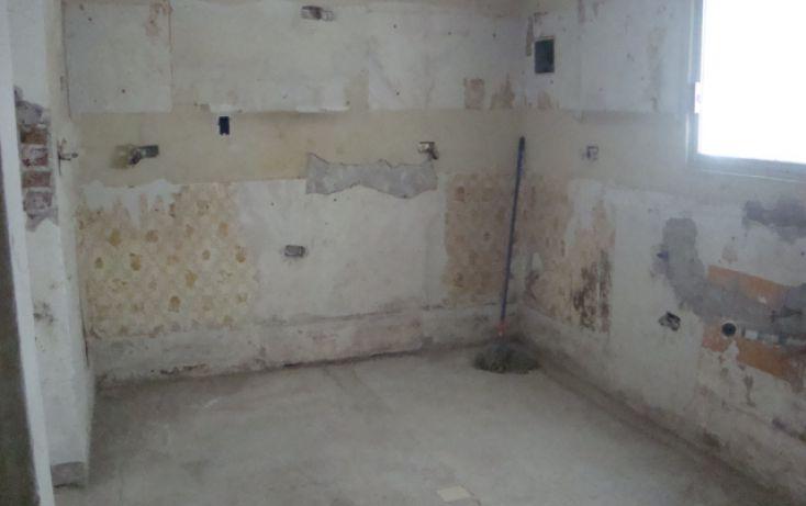 Foto de casa en venta en anatolio ortega 887 pte, scally, ahome, sinaloa, 1717108 no 10