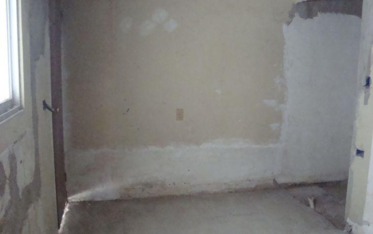 Foto de casa en venta en anatolio ortega 887 pte, scally, ahome, sinaloa, 1717108 no 11