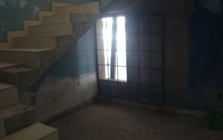 Foto de casa en venta en anatolio ortega 887 pte, scally, ahome, sinaloa, 1717108 no 12