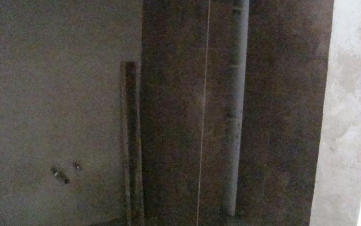 Foto de casa en venta en anatolio ortega 887 pte, scally, ahome, sinaloa, 1717108 no 13