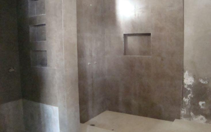 Foto de casa en venta en anatolio ortega 887 pte, scally, ahome, sinaloa, 1717108 no 16