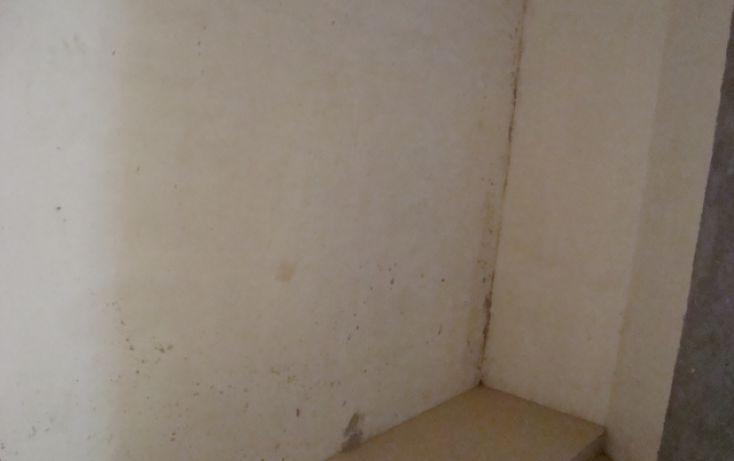 Foto de casa en venta en anatolio ortega 887 pte, scally, ahome, sinaloa, 1717108 no 19