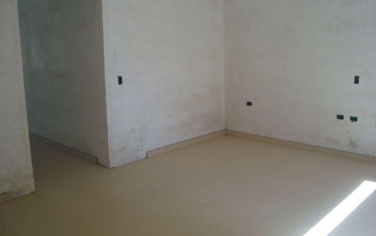 Foto de casa en venta en anatolio ortega 887 pte, scally, ahome, sinaloa, 1717108 no 21