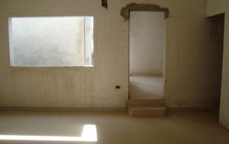 Foto de casa en venta en anatolio ortega 887 pte, scally, ahome, sinaloa, 1717108 no 22