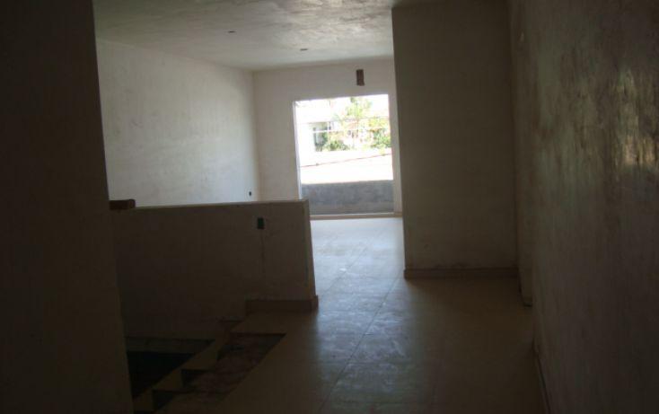 Foto de casa en venta en anatolio ortega 887 pte, scally, ahome, sinaloa, 1717108 no 23