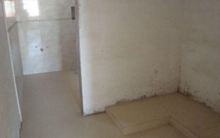 Foto de casa en venta en anatolio ortega 887 pte, scally, ahome, sinaloa, 1717108 no 25