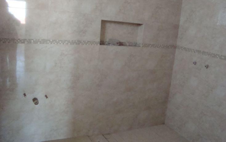 Foto de casa en venta en anatolio ortega 887 pte, scally, ahome, sinaloa, 1717108 no 26