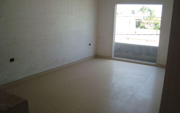 Foto de casa en venta en anatolio ortega 887 pte, scally, ahome, sinaloa, 1717108 no 27