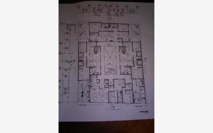 Foto de departamento en venta en anaxagoras 1, narvarte poniente, benito ju?rez, distrito federal, 1629126 No. 01