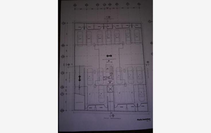 Foto de departamento en venta en anaxagoras 1, narvarte poniente, benito ju?rez, distrito federal, 1629126 No. 02
