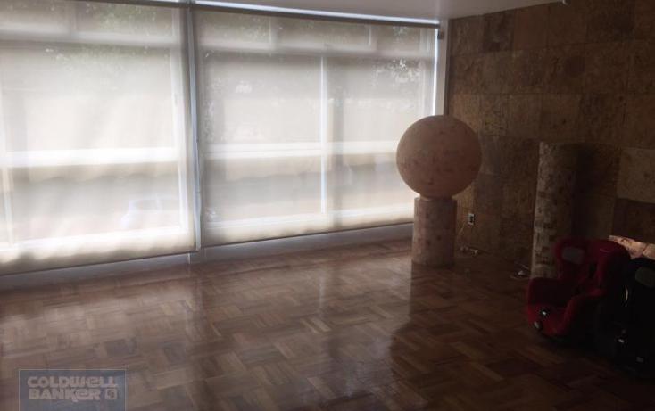 Foto de departamento en venta en anaxágoras 1042, narvarte poniente, benito juárez, distrito federal, 2233955 No. 03