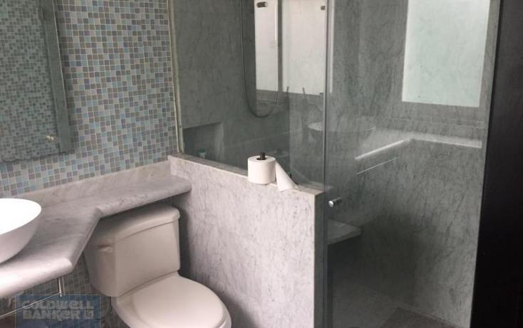 Foto de departamento en venta en anaxágoras 1042, narvarte poniente, benito juárez, distrito federal, 2233955 No. 08