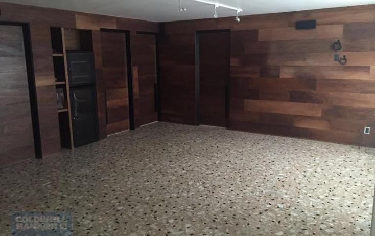 Foto de departamento en venta en anaxágoras 1042, narvarte poniente, benito juárez, distrito federal, 2233955 No. 11