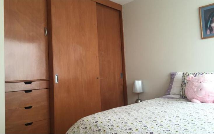 Foto de departamento en venta en anaxagoras 76, piedad narvarte, benito juárez, distrito federal, 4580330 No. 05