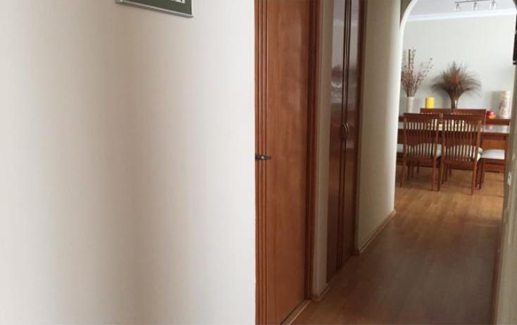 Foto de departamento en venta en anaxagoras 76, piedad narvarte, benito juárez, distrito federal, 4580330 No. 08