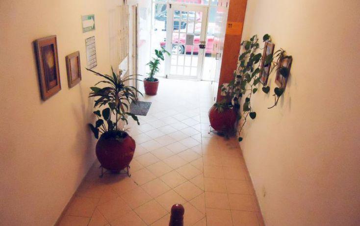 Oficina en narvarte poniente en renta id 1010589 for Oficinas renta df
