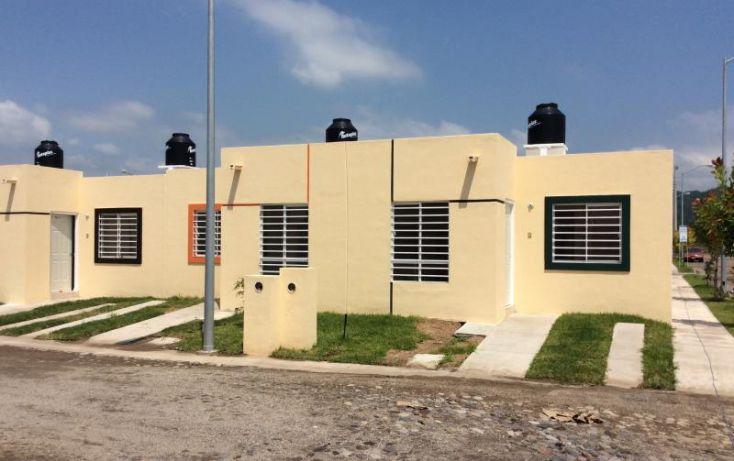 Foto de casa en venta en ancillas 414, obispo sergio méndez arceo, manzanillo, colima, 1013879 no 01