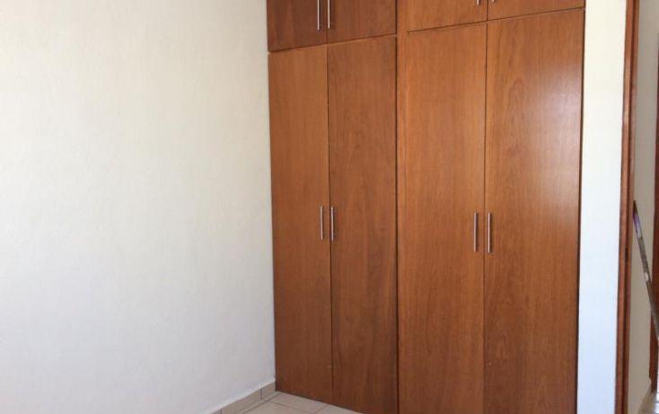 Foto de casa en venta en ancillas 414, obispo sergio méndez arceo, manzanillo, colima, 1013879 no 04
