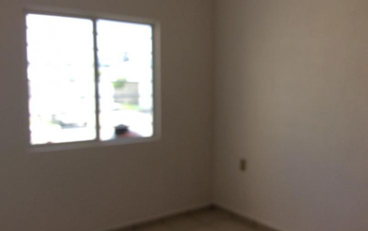 Foto de casa en venta en ancillas 414, obispo sergio méndez arceo, manzanillo, colima, 1013879 no 06
