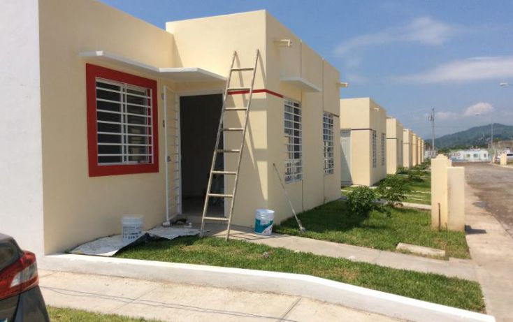 Foto de casa en venta en ancillas 414, obispo sergio méndez arceo, manzanillo, colima, 1013879 no 17