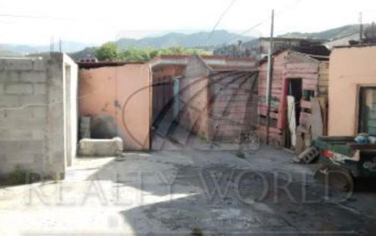Foto de terreno comercial en venta en ancira, ancira, monterrey, nuevo león, 1779646 no 01