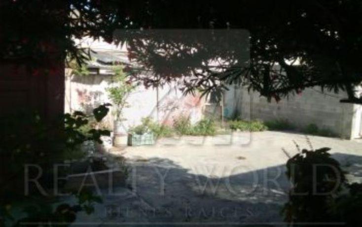 Foto de terreno comercial en venta en ancira, ancira, monterrey, nuevo león, 1779646 no 06