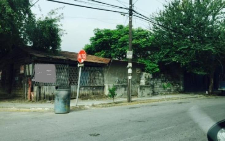 Foto de terreno comercial en renta en  , ancira, monterrey, nuevo león, 1041141 No. 02