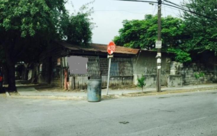 Foto de terreno comercial en renta en  , ancira, monterrey, nuevo león, 1041141 No. 03