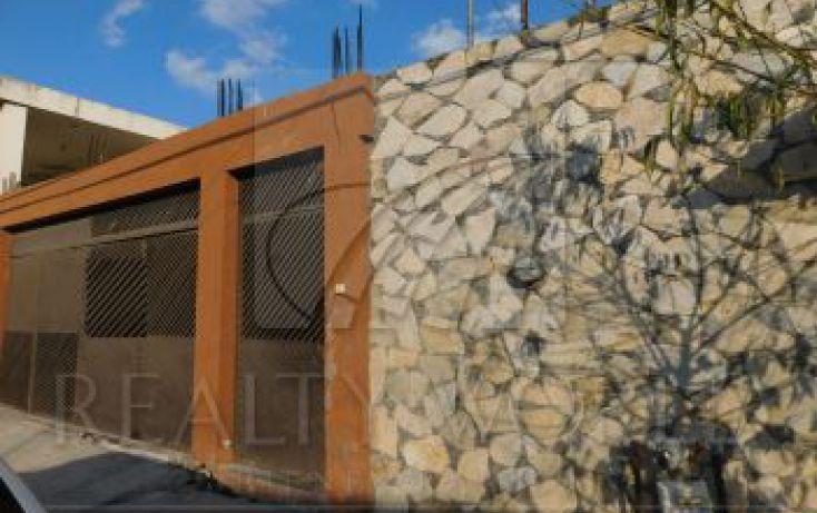 Foto de casa en venta en, ancira, monterrey, nuevo león, 1676940 no 02