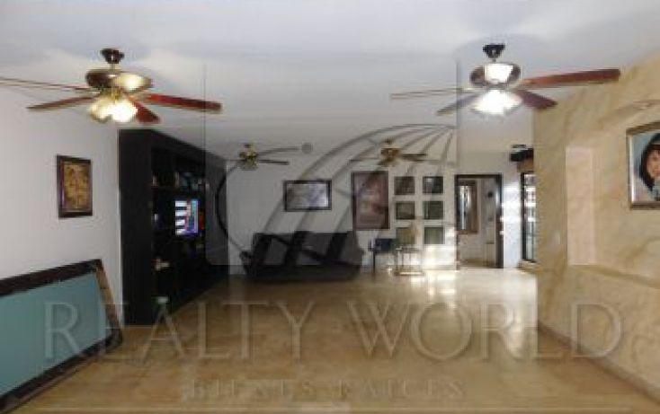 Foto de casa en venta en, ancira, monterrey, nuevo león, 1676940 no 03