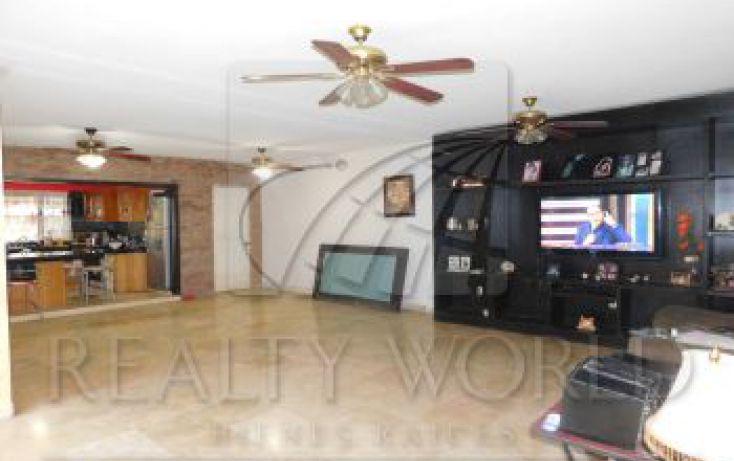 Foto de casa en venta en, ancira, monterrey, nuevo león, 1676940 no 04