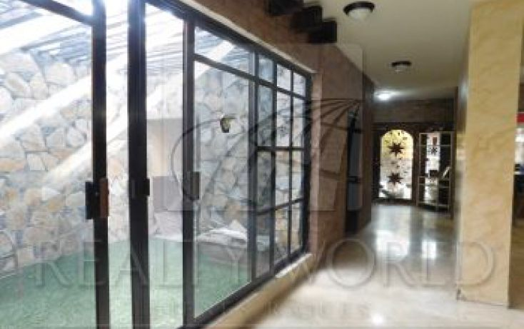 Foto de casa en venta en, ancira, monterrey, nuevo león, 1676940 no 05