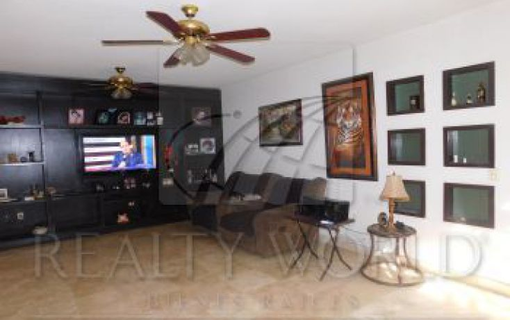 Foto de casa en venta en, ancira, monterrey, nuevo león, 1676940 no 06