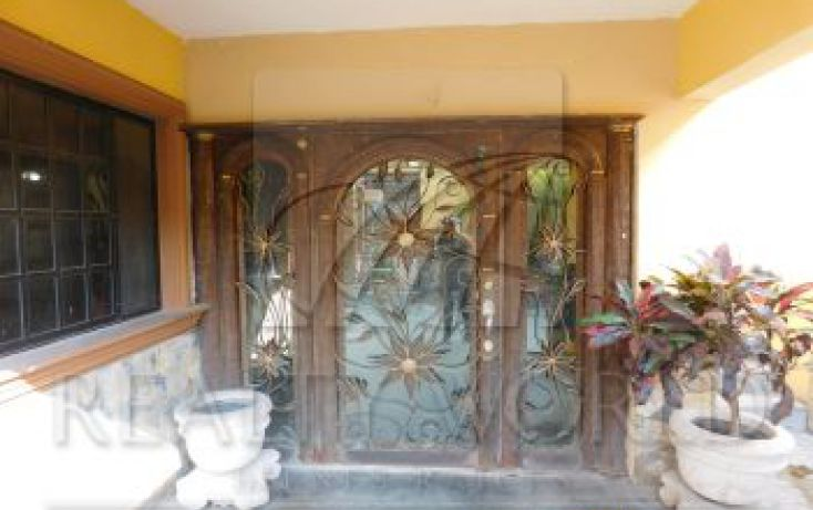 Foto de casa en venta en, ancira, monterrey, nuevo león, 1676940 no 07