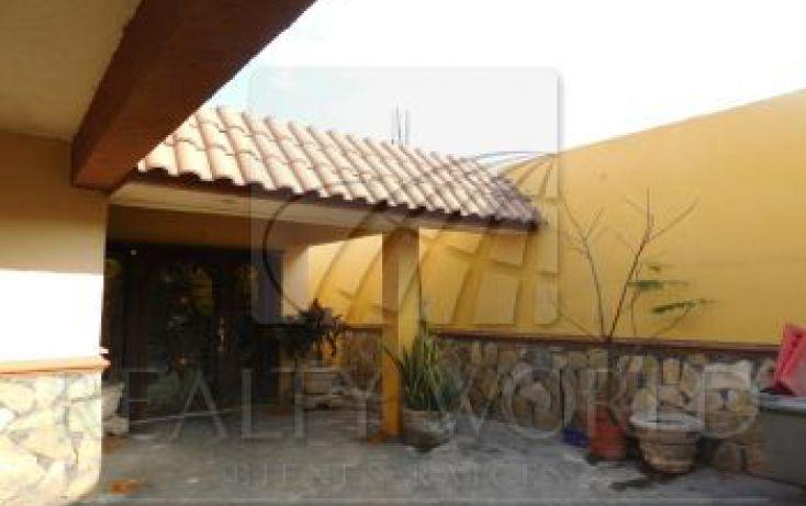 Foto de casa en venta en, ancira, monterrey, nuevo león, 1676940 no 08