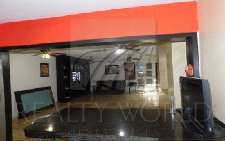 Foto de casa en venta en, ancira, monterrey, nuevo león, 1676940 no 09